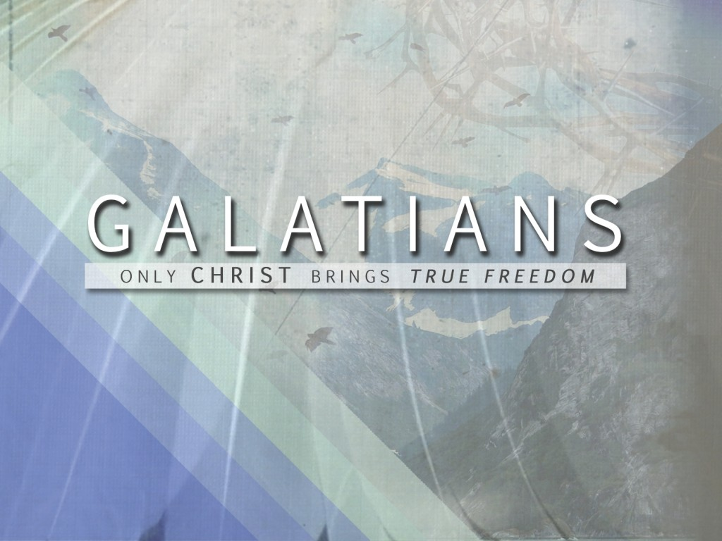 Galatians-True Freedom3 JPEG