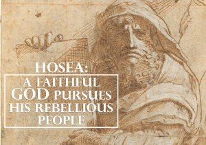 Raphael_-_The_Prophets_Hosea_and_Jonah_-_Google_Art_Project_